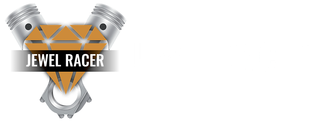 Jewel Racer
