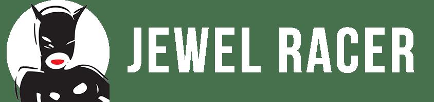 Jewel Racer